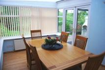 3 bed Detached house in Sunnyside Close...