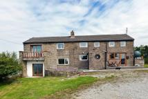5 bedroom Detached home for sale in Gincroft Lane, Edenfield