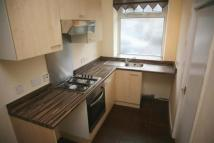 property to rent in Newchurch Road, Stacksteads, Bacup