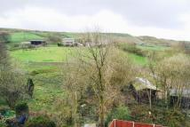 property to rent in Unsworth Street, Stacksteads, Bacup