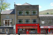 Commercial Property in Bank Street, Rawtenstall...