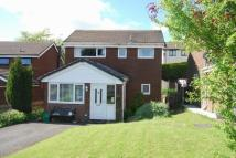 4 bed Detached property for sale in Greave Close...