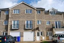 4 bed Terraced property in Acre Park, Bacup