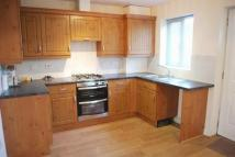 property to rent in Blackwood Court, Stacksteads, Bacup
