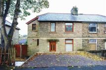 semi detached property for sale in Fairfield Avenue...
