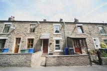 Terraced house to rent in Market Street, Britannia...