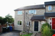 4 bedroom semi detached property to rent in Crofters Bank...