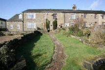 property for sale in Burnley Road, Weir, Bacup