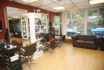 Commercial Property in Burnley Road East...