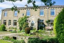 property for sale in Old Clough, Weir, Bacup