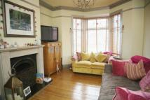 4 bedroom End of Terrace house in Bacup Road, Rawtenstall...