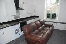 Apartment in Tower Street, Bacup