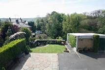 7 bedroom semi detached house for sale in Booth Road, Waterfoot...