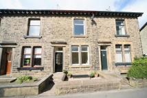 3 bedroom Terraced property in Burnley Road...