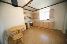 2 bed Apartment to rent in Deardengate, Haslingden...