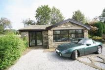 Conway Road Detached Bungalow to rent
