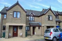 3 bedroom Terraced house to rent in Sally Barn Cottages...