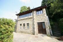 1 bedroom Detached home to rent in Helmshore Road...