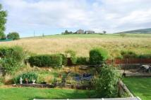 semi detached home to rent in Rochdale Road, Bacup