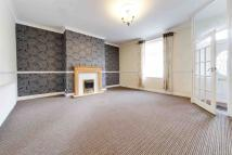 2 bedroom Terraced home to rent in Booth Road, Stacksteads...