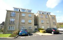 Haslingden Apartment to rent
