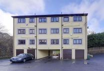 2 bed Apartment in Laneside House...