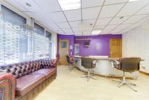 2 bedroom Shop for sale in Burnley Road East...