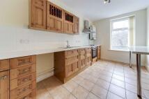 1 bedroom home in Newchurch Road...