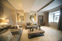 3 bedroom new Apartment in Holcombe Road, Helmshore...