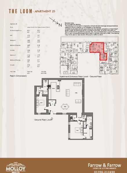 The Loom - APT 25.pdf