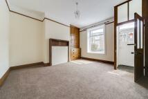 2 bed Terraced property to rent in Wells Street, Haslingden...