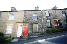 Terraced home to rent in Schofield Road...