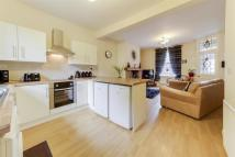 2 bedroom End of Terrace property to rent in Newchurch Road...