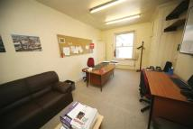 property to rent in Waterfoot