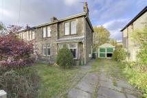 3 bed semi detached house for sale in Newchurch Road...