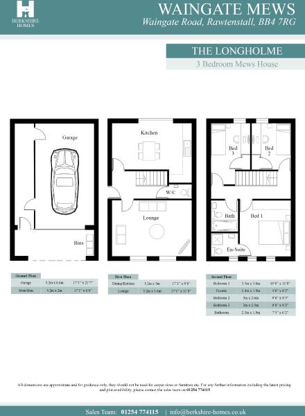 Floor plan .pdf