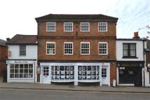 property to rent in 86b South Street, Dorking, Surrey
