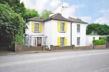 2 bedroom semi detached house in Myrtle Cottages