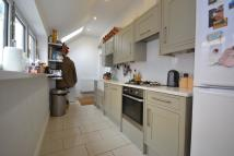 2 bedroom Terraced house to rent in South Street...