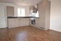 2 bedroom new Apartment in Somerley Drive, Crawley...