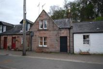 34 Carronbridge Terraced property to rent