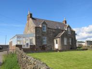 3 bedroom Detached home to rent in Woodhead Penpont...