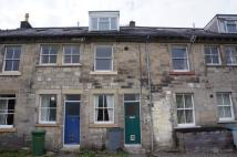 4 bed Terraced property in 9 Eskdale Place...