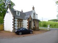 Detached property to rent in West Lodge...