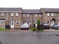 Terraced property in Kirklands, Burradon...