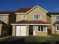 Meadow Vale Detached house for sale