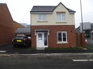 4 bed Detached property to rent in Ministry Close, Benton...
