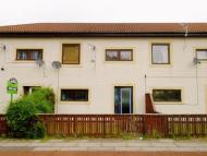 Redwood Close Terraced house to rent