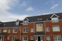 2 bed Apartment for sale in The Beacons, Astley Road...
