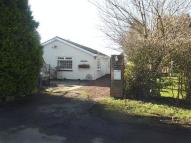 3 bed Detached Bungalow in Prestwick...